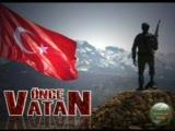 M.h.p Var Ol Türkiye