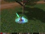 metin2-video-bedensel-perfect-master