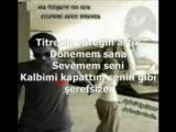 mctuncer - Satilik Bedenin