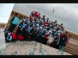 Söğütlüçeşme Birlik Spor Kulübü Ankarada