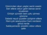 Hergele Aytan
