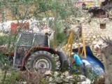 Köyümüz Kalecikkaya