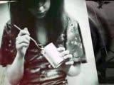 2010 Rapdarbe - Chatcene - Miss Damla & Kapadığın