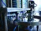 endiksiyon makina dolum makinası,labne, krem peyni