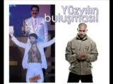 İbrahim Tatlıses - Pitbull Remix