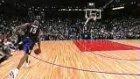 Nba 2002 Slam Dunk
