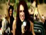 Miley Cyrus - Party İn The Usa