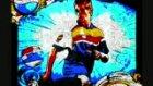 Fernando Torres Yeni Resimler