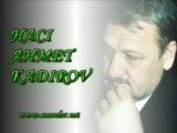 Haci Ahmet Kadirov
