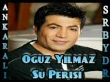 Oguz Yilmaz Karakiz