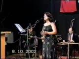 Sevgi Dolu Şu Gönlüm - Gülay Aydoğdu