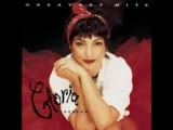 Nostalji - Gloria Estefan -  Conga -