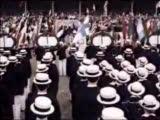 Vangelis - Chariots Of Fire -
