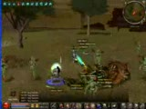 metin 2 23 k hit metin 2 çin server perfeck grand