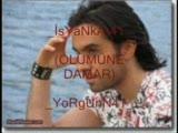 İsmail Yk - 2010 Damar Şarkıları - Karışık