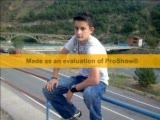 Vefasız Yar - Beni Mahfettin 2009