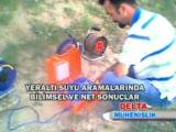 delta mühendİslİk reklamimiz