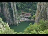 makedonyadan resimler