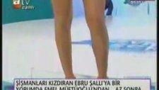 Nuran Sultan Canlı