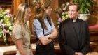 Evlilik Kursu (Çık Aramızdan) Fragman