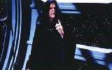 Yıldız Savaşları Bölüm VI: Jedi\'ın Dönüşü