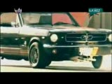 Ziynet Sali Bizde Böyle- 2009 Yep Yeni Video Klip