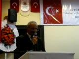 Yusuf Kılınç - Öğretmen Marşı