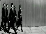 Beyonce Ft Lady Gaga - Video Phone Klip