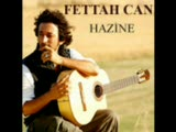 Fettah Can - Hazine