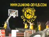 Müthiş Basketçiler
