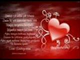 Sevilmeden Sevmek Varya