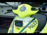 dünya ülkelerinden polis araçlar www.cafepolis.net