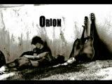 Orion (Metallica Cover) - Rodrigo Y Gabriela