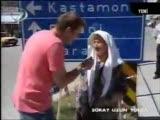 Şoray Uzun Yolda - Pınarbaşı (1)