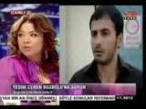 Yeşim Ceren Bozoğlu - Saba Tümer (1 Aralık 2009)
