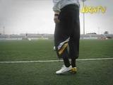 Futbol Showw...