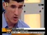 Bilal Goregen - Nemrudun Kizi