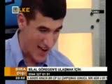 Bilal Goregen - Uzun Hava