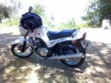 jawa 350 ve racer200