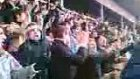 Hodri Meydan Penaltı Show