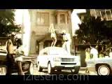 Daddy Yankee - Ft Fergie - Impacto
