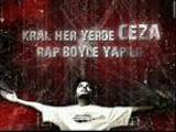 İstanbul Attack-Hasan-Ceza:kirli