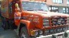 kamyonlar