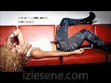 Shakira'nın Seksi Ayakları