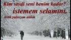 cevap & Fieber feat Hayki & Garez - İHTİLAL-