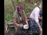 Işıklı Köyü-Tirebolu