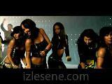 Rihanna-Sos