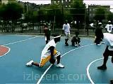 Street Basketbol