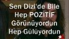 Barış Akarsu Anısına 1 & İstanbullu_gökhan