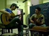 Fatih-Serkan_gitar(Süppperrrrrr)